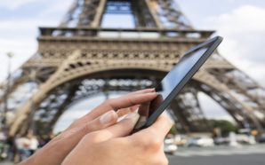 10 Travel apps that deserve some space on your smartphones