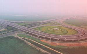Have you heard about Asia's first bicycle highway? Spoiler Alert:…