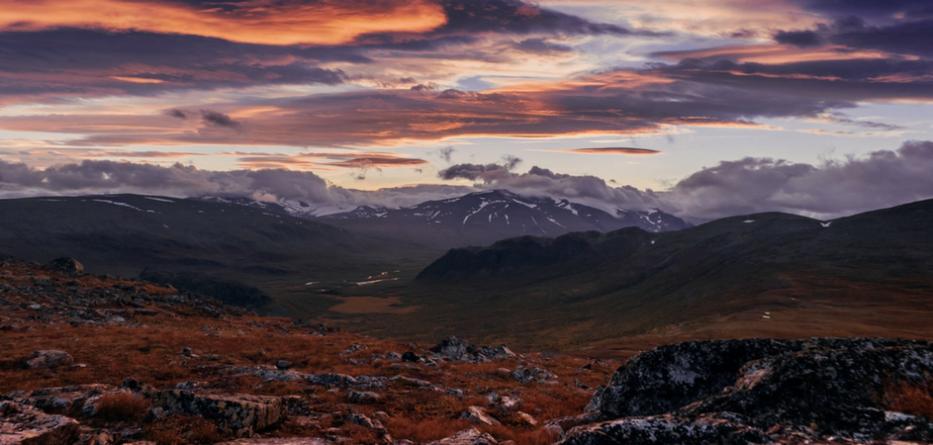 Discovering Nelong Valley: The Ladakh of Uttarakhand