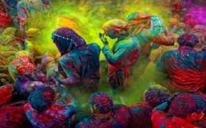 Top 7 events and festivals in March across India you…