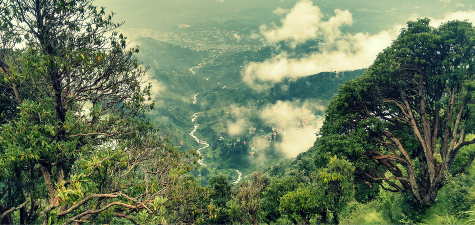 Top 10 places to visit in Mcleodganj