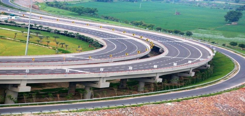 delhi agra road trips