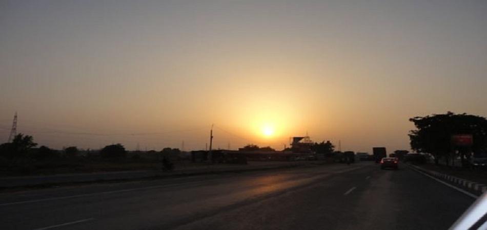 jaipur delhi Road trips