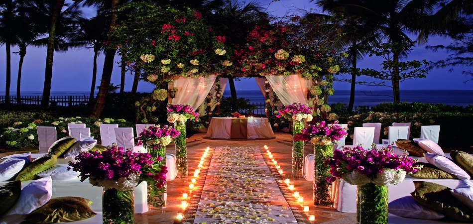Wedding resorts in Kabini