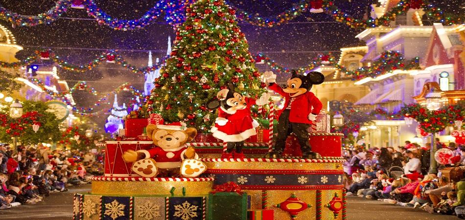 christmas-celebrations 2017