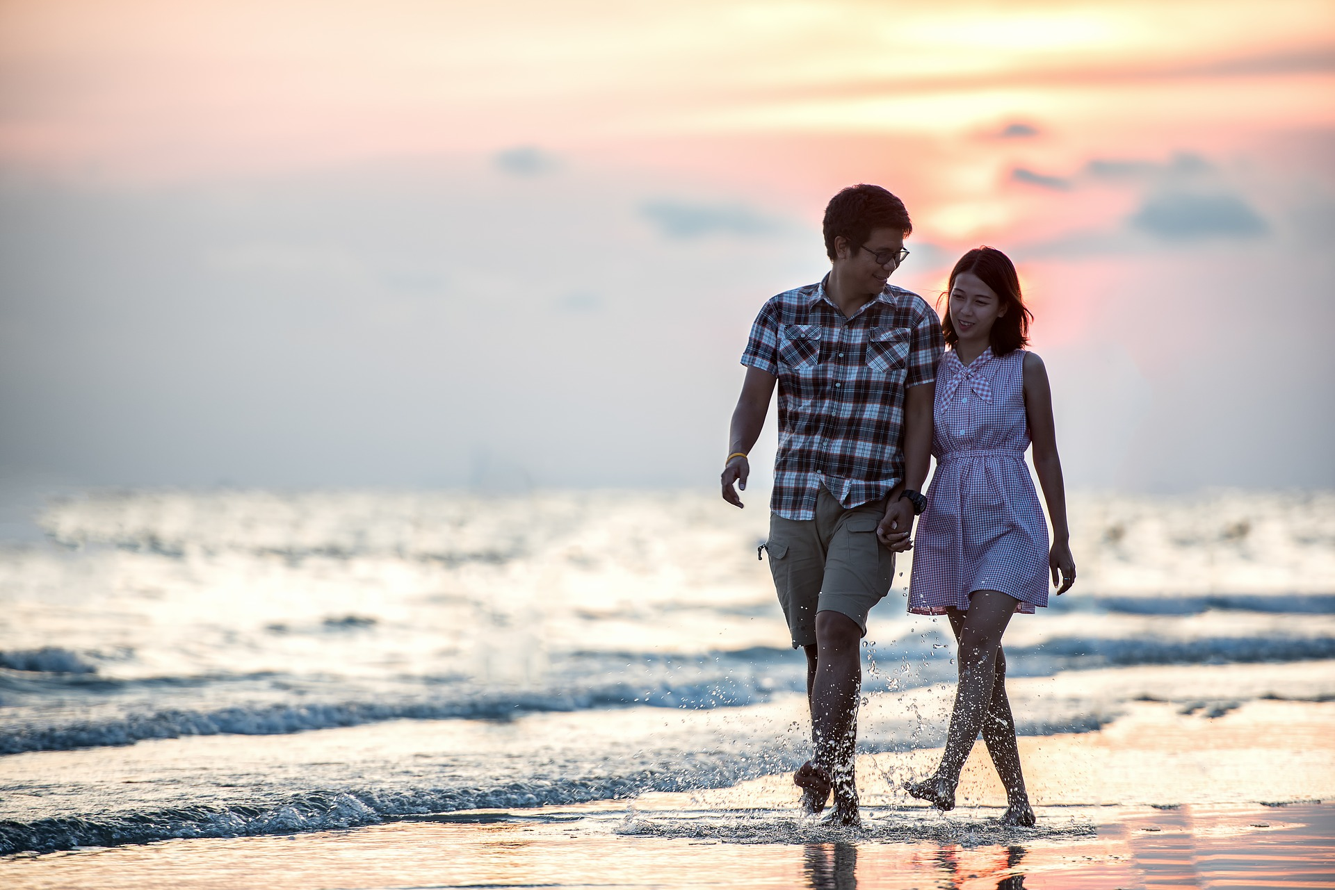 7 Exciting Affordable Honeymoon Ideas - LetUsGoTo