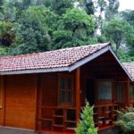 Stunning Homestays in Karnataka